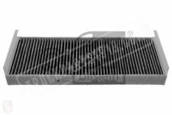 filtro de aire nc