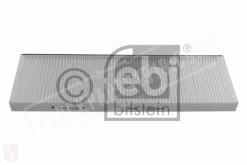 n/a air filter