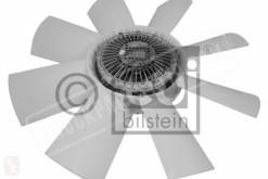 n/a ventilator