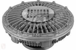 ventilátor nový