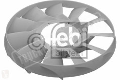 ventilateur neuf