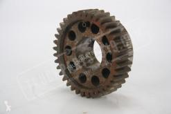 used crankshaft