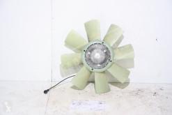 Renault ventilator