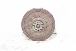 used flywheel / crankcase