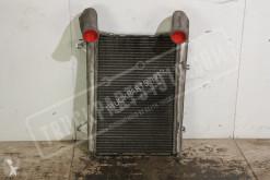 radiateur d'eau DAF