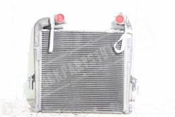 Scania cooling radiator