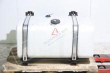 brandstoftank Iveco
