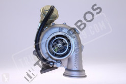 new other spare parts