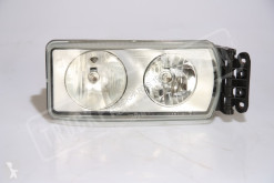 Iveco Lights