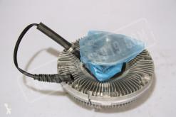 DAF ventilator