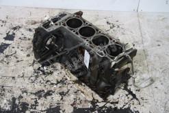 vliegwiel motor/carter Iveco