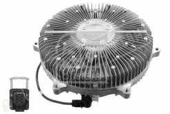 new ventilator