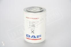 filtro a carburante DAF
