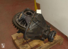 Scania differential / Under-frame