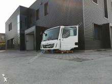 MAN TGL Cabine TGM pour camion TGM