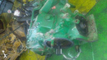 John Deere Boîte de vitesses pour tracteur 2130 pour pièces de rechange