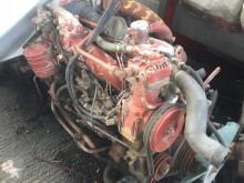 k.A. Motor