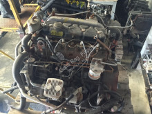 motor nc