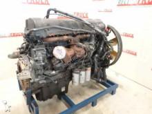 Renault Magnum Moteur DXI13 ECO6 pour camion 460 après accident