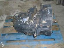 MAN Boîte de vitesses ZF 6S850 pour camion 12.225 après accident