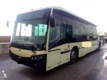 Volvo Différentiel RS1228B 5,29 pour bus B7RBL