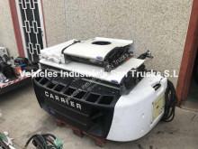 compressor Carrier