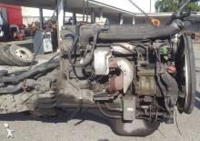 silnik DAF