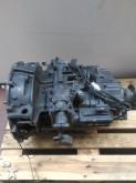 caixa de velocidades Renault