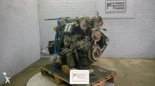 moteur Mercedes occasion - n°2683539 - Photo 1