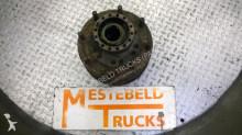 used DAF wheel suspension - n°2683540 - Picture 1