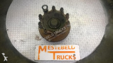 used DAF wheel suspension - n°2683638 - Picture 1