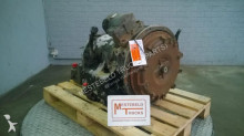 used MAN gearbox - n°2683671 - Picture 1