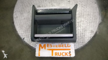 used Scania cabin - n°2683678 - Picture 1