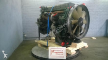 used Volvo motor - n°2683726 - Picture 1