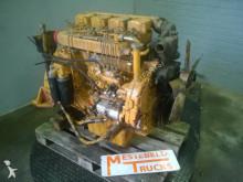 used Liebherr motor - n°2683734 - Picture 1