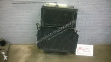 used Volvo cooling system - n°2683739 - Picture 1