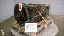 used Scania gearbox - n°2683752 - Picture 1