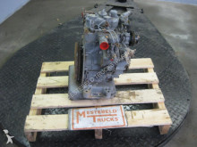used Kubota motor - n°2683761 - Picture 1