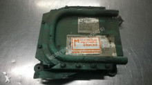 used Volvo other spare parts - n°2683769 - Picture 1