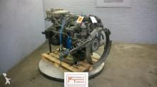 used Volvo motor - n°2683812 - Picture 1