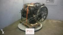 moteur MAN occasion - n°2683824 - Photo 1
