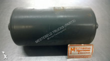 used Mercedes truck part - n°2683843 - Picture 1