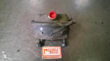 used Mercedes braking - n°2683844 - Picture 1