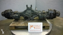 used Mercedes wheel suspension - n°2683851 - Picture 1