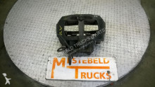 View images MAN  truck part