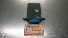 used Volvo other spare parts - n°2683898 - Picture 1