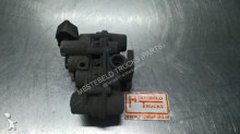used DAF truck part - n°2683923 - Picture 1