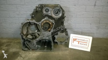used Scania gearbox - n°2683929 - Picture 1