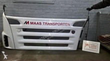 used Scania cabin - n°2683958 - Picture 1