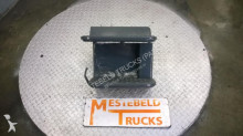 used Iveco cabin - n°2683972 - Picture 1